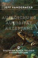 Autorit  t  Ausl  schung  Akzeptanz  PDF