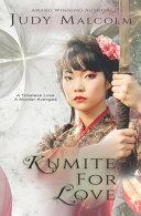 Kumite for Love