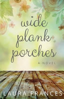 Download Wide Plank Porches Book