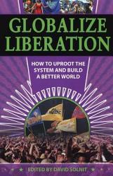 Globalize Liberation Book PDF