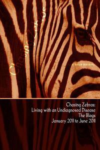 Chasing Zebras PDF