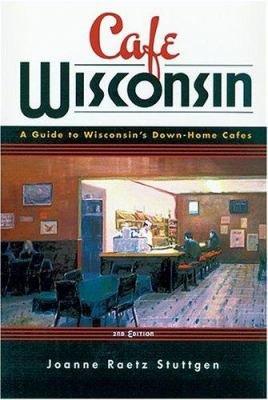 Cafe Wisconsin PDF