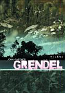 Grendel PDF