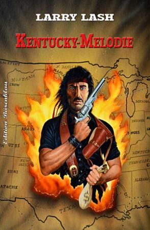 Kentucky Melodie PDF