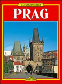 Praga  Ediz  tedesca PDF