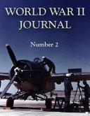 World War II Journal Number 2 PDF