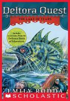 Deltora Quest  2  The Lake of Tears PDF