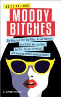 Moody Bitches PDF