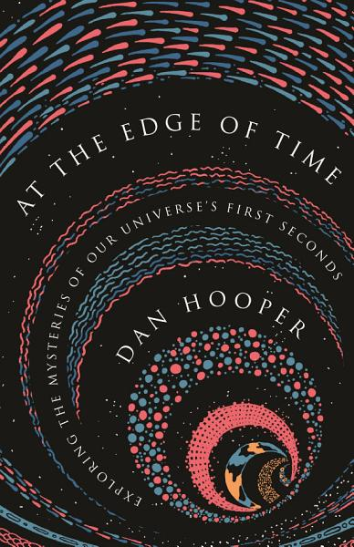 Download At the Edge of Time Book