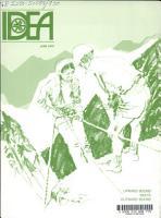 IDEA  Upward Bound Meets Outward Bound PDF
