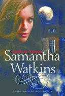 Samantha Watkins