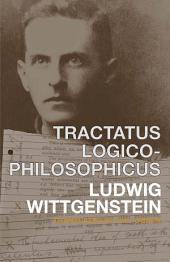 Tractatus Logico-Philosophicus: German and English