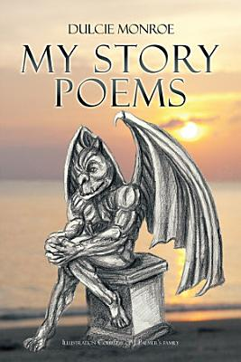 My Story Poems