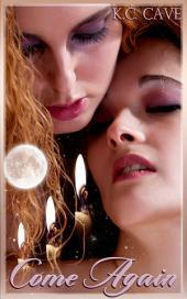 """Come Again: Book 4 of """"Alison's Erotic Adventures"""""""
