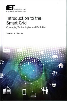 Introduction to the Smart Grid PDF