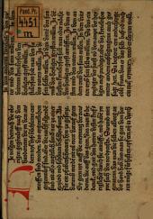 Latinum Ideoma: pro parvulis editum