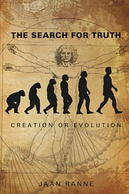 The Search for Truth