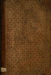 Manuale di varj ornamenti tratti dalle fabbriche, e frammenti antichi per uso e commodo de' pittori, scultori, architetti, scarpellini, stuccatori, intagliatori di pietre, e legni, argentieri, giojellieri, ricamatori, ebanisti &c
