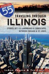 Traveling Through Illinois