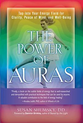 The Power of Auras