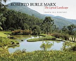 Roberto Burle Marx PDF