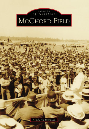 McChord Field