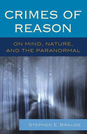 Crimes of Reason PDF