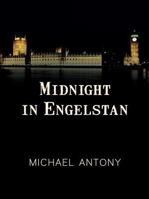 Midnight In Engelstan