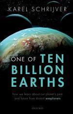 One of Ten Billion Earths