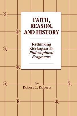 Faith  Reason  and History PDF