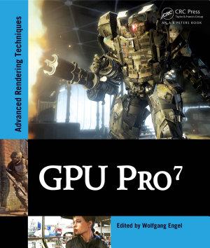 GPU Pro 7