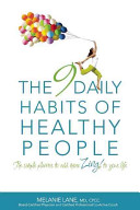 The 9 Daily Habits of Healthy People PDF