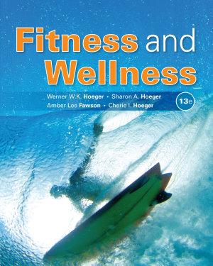 Fitness and Wellness PDF