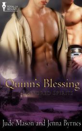 Quinn's Blessing