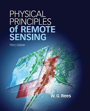 Physical Principles of Remote Sensing