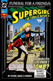Action Comics (1938-2011) #686