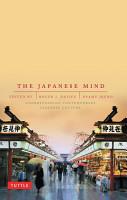 Japanese Mind PDF