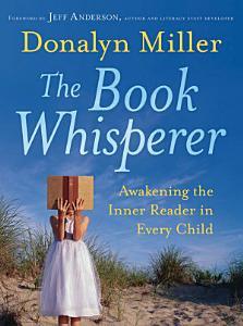 The Book Whisperer Book