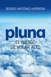 PLUNA, el riesgo de volar alto: La herejía del gobierno de Mujica