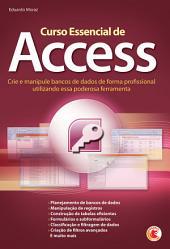 Curso essencial de Access