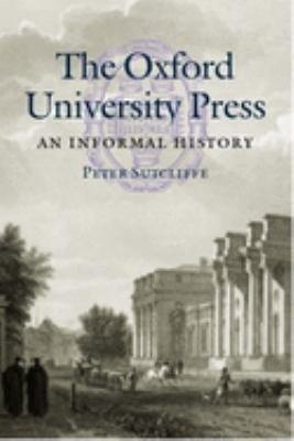 The Oxford University Press PDF