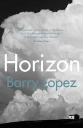 Horizon Book PDF