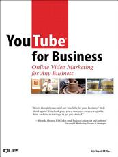 YouTube for Business PDF