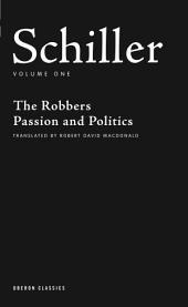 Schiller: Volume One