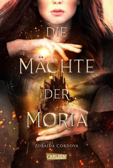 Die M  chte der Moria  Die M  chte der Moria 1  PDF