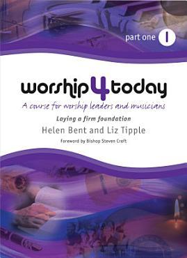 Worship 4 Today Part 1 PDF