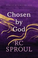 Chosen by God PDF