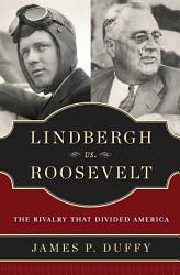 Lindbergh Vs Roosevelt Book PDF