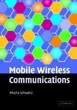 Mobile Wireless Communications PDF