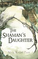 The Shaman s Daughter PDF